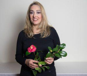 Chiara Giani