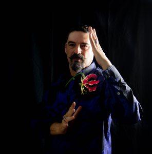 Luca Ramacciotti